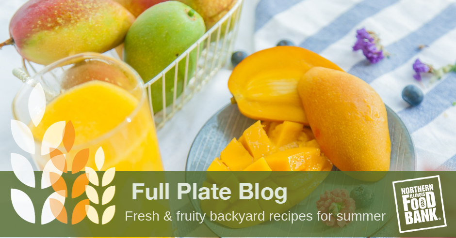 Backyard Recipes-Blog-Featured Image