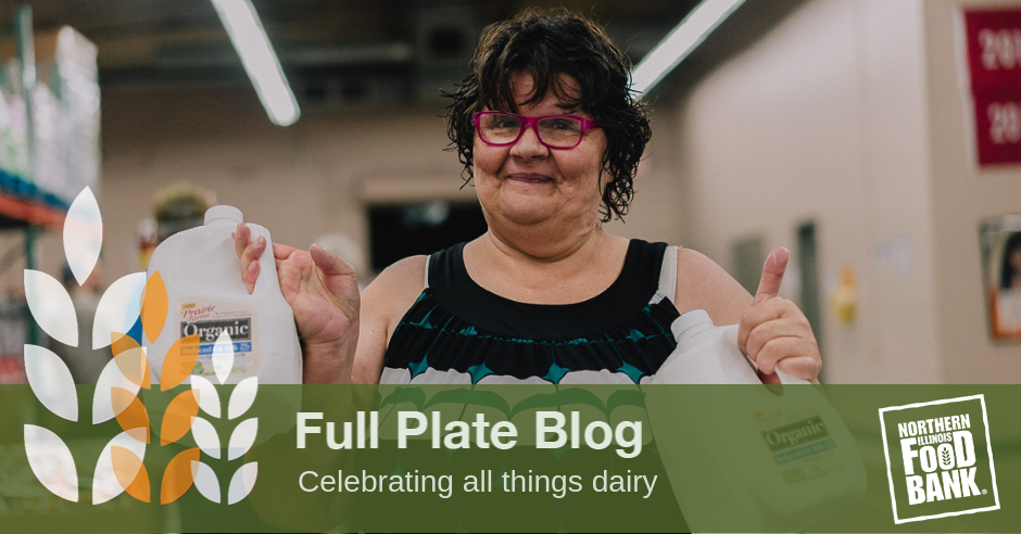 National Dairy Month-Blog-Featured Image