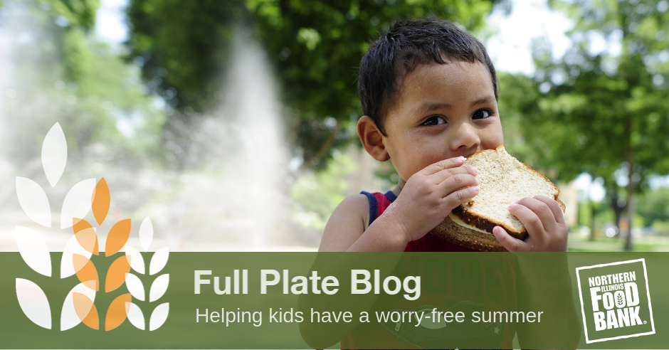 Summer Hunger-Blog-Featured Image