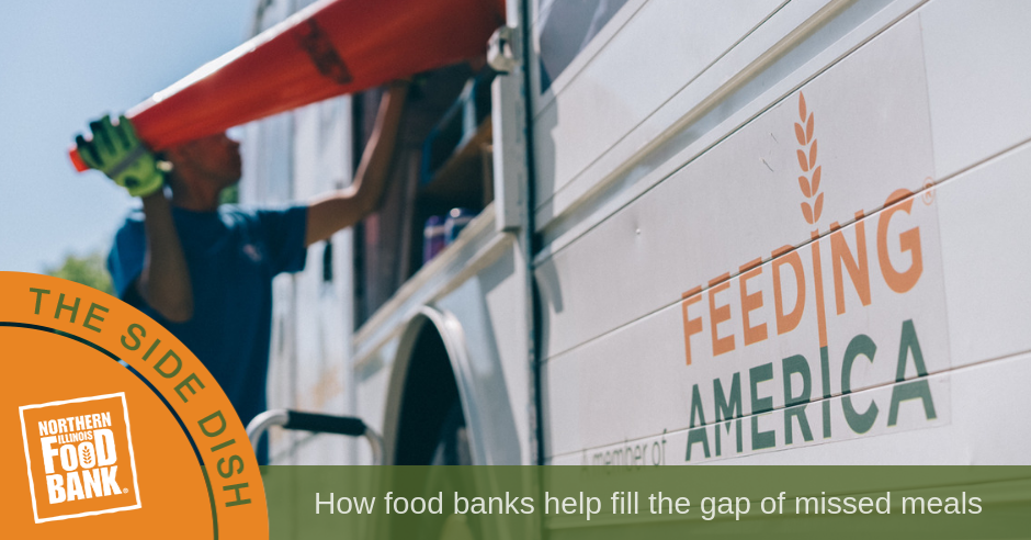 National Food Bank Day-Blog-Featured Image