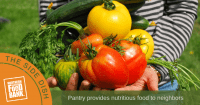 Nutritious Food-Blog-Featured Image