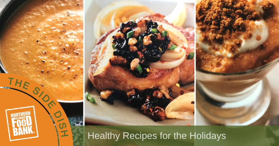 Blog - featured image_healthy holiday recipes