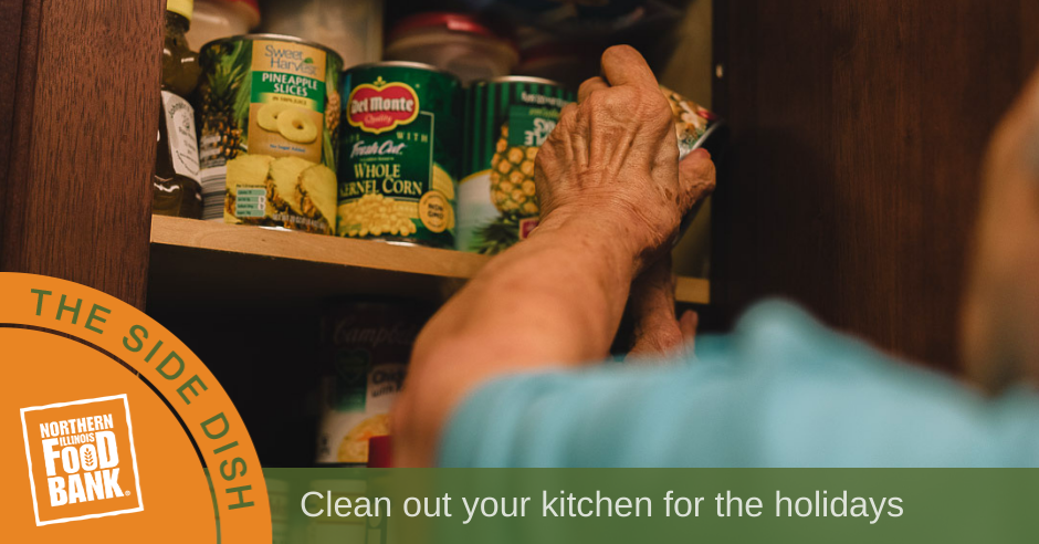 Featured Image-Kitchen Sweep-Blog
