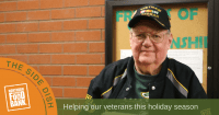 Featured Image-Veterans Day-Blog