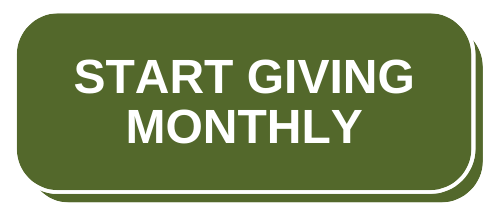 Start Giving Monthly