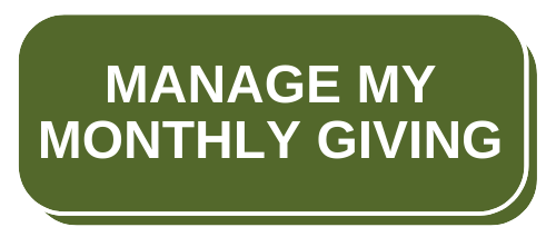 Manage My Monthly Giving