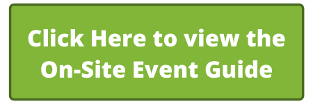 Click Here to view the On-Site Event Guide
