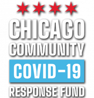 Chicago Community COVID-19 Response Fund